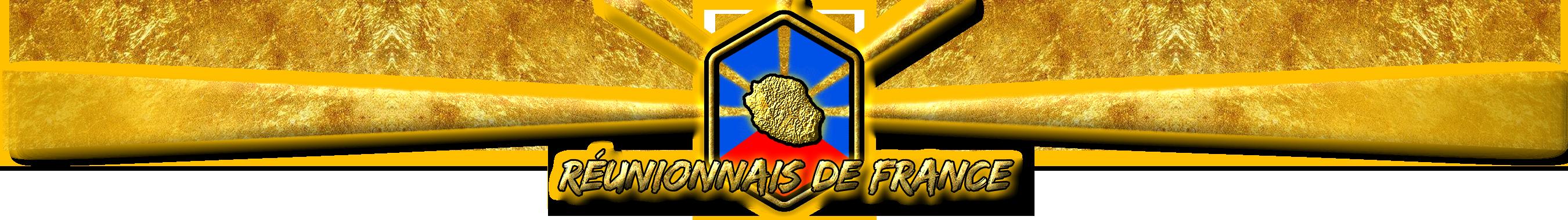 Réunionnais de France Métropolitaine